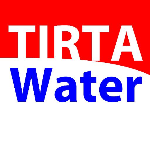 TIRTA
